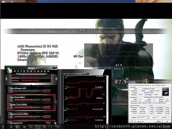 BIO5_16001200_C16xQAA_OC940MHZ_OC253x16_F_BENCH.jpg