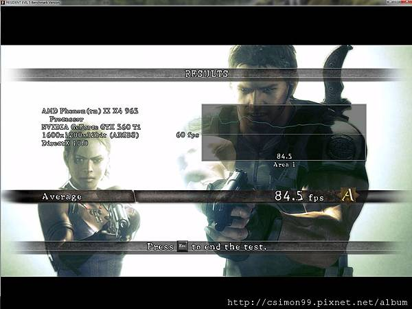 BIO5_16001200_0xAA_OC905MHZ_F_BENCH.jpg
