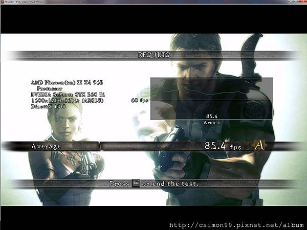 BIO5_16001200_8xAA_OC905MHZ_F_BENCH.jpg