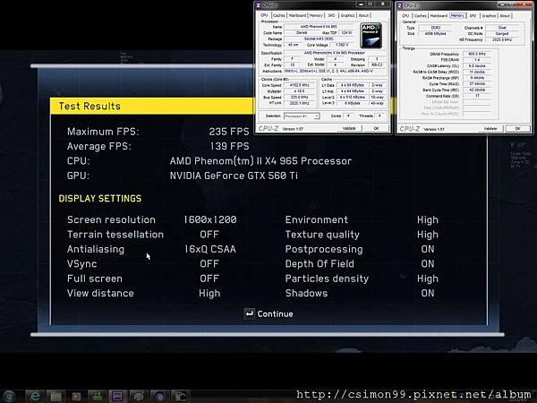 HAWX2_16001200_OC905MHZ.jpg