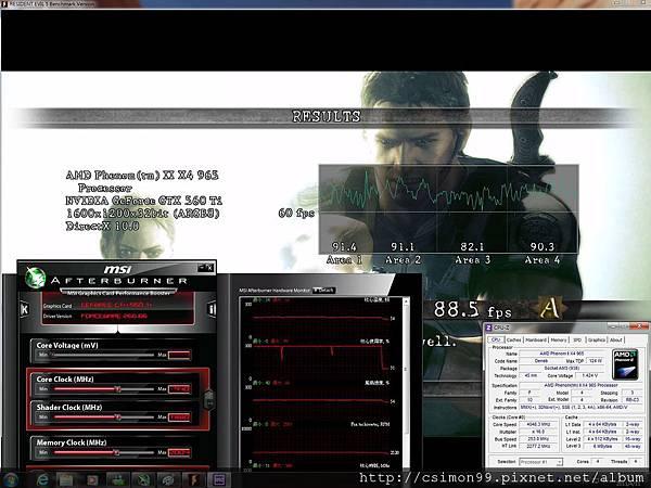 BIO5_16001200_C16xQAA_OC940MHZ_OC253x16_V_BENCH.jpg