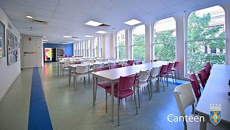 Canteen-14
