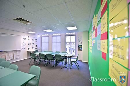 Classroom-8