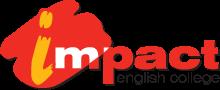 Impact  logo (1)