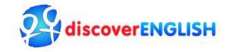 dicover
