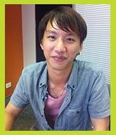 hsu-yi_testimonial_taiwan - 複製.jpg