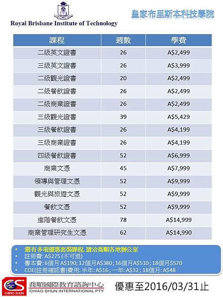 RBIT Promotion_20160318_1003_mel