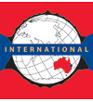 JPIC-Logo