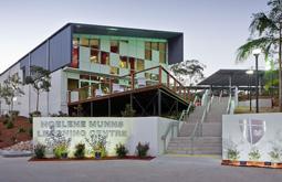 Noelene-Munns-Learning-Centre-Thumb