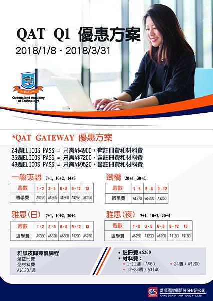QAT_2018 Q1_Region A