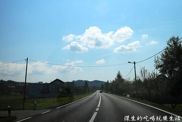 IMG_9778