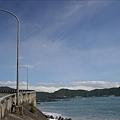 南方澳大橋