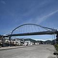 南方澳大橋02