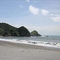 內埤海灘01