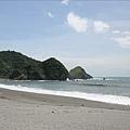 內埤海灘02