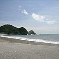 內埤海灘03