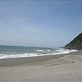 內埤海灘04