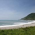 內埤海灘05