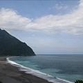 遠望和仁海灘