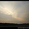 IMG_7426_nEO_IMG.jpg