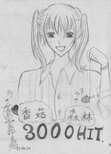 3000HIT 002.jpg