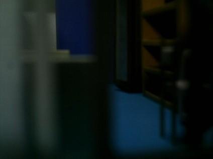 阿嘉房間3.jpg