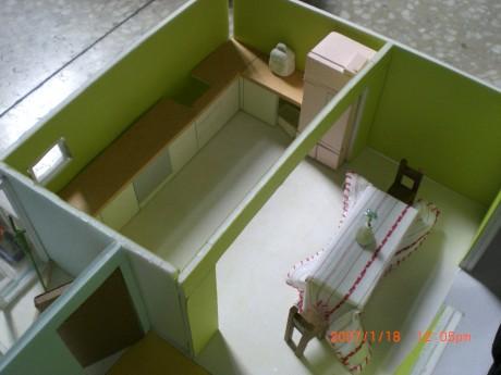 廚房飯廳俯瞰2.jpg