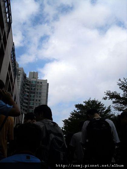20111029PF15-001.jpg