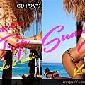 summertripCD+DVD+CD