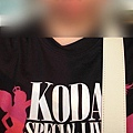091001KUMI接機-33.jpg