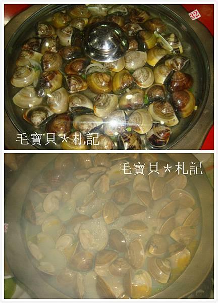 9_meitu_9.jpg