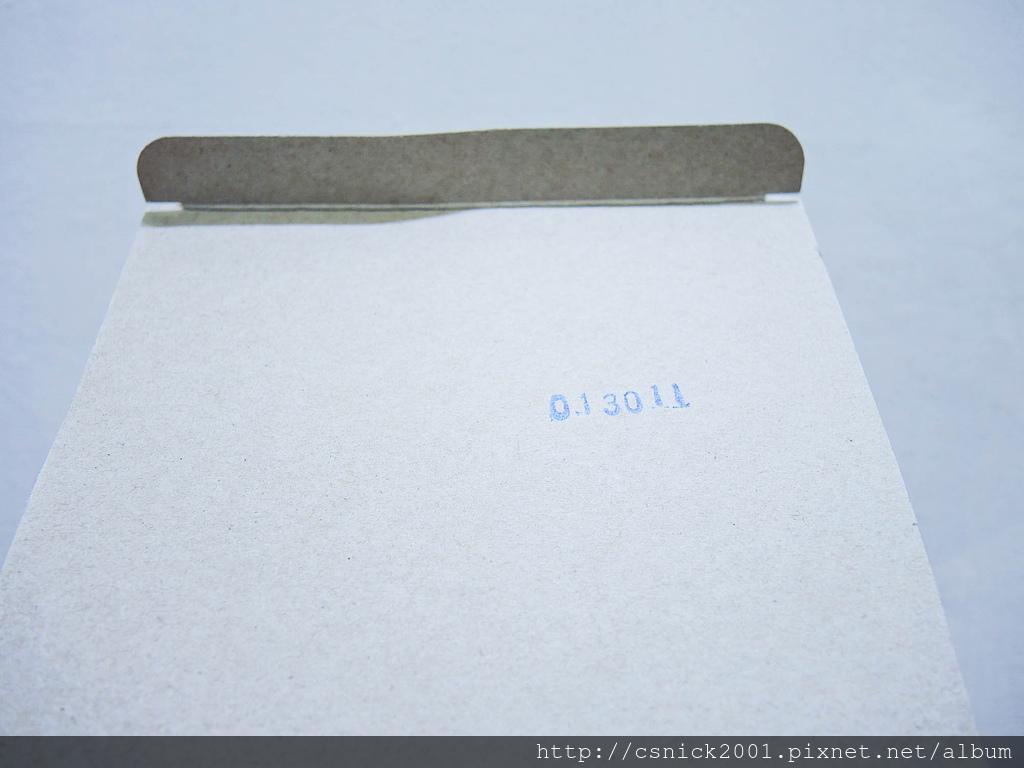 DSCN8035_調整大小.jpg