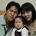 【1Y】全家福.JPG