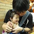 【長灘島】妞13M20D-呂把拔心情也很好.JPG