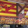 【長灘島】Andok's烤雞店.JPG