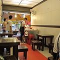 【白雞】滷味小舖店內.JPG