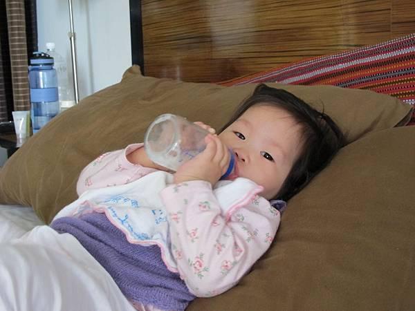 【長灘島】早餐奶.JPG