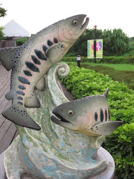 【陶博館】雙魚座.JPG