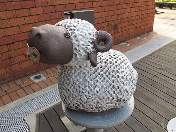【陶博館】牡羊座.JPG