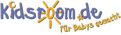 kidsroom_logo_DE