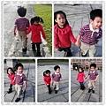 PhotoGrid_1359880545328