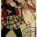 2013-04-20-11-50-40_deco.jpg