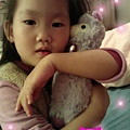 2013-05-01-22-30-47_deco.jpg