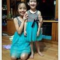 2013-07-29姐妹裝