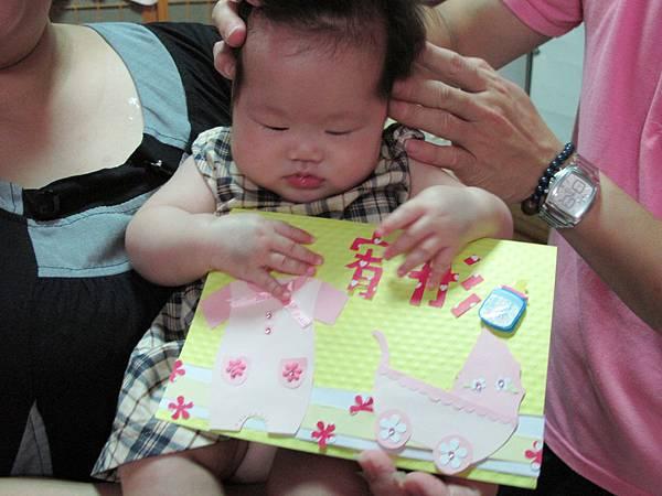【阿妞妞4M1D】二阿姨的手作卡片.jpg