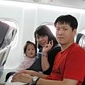 【長灘島】宿霧航空小飛機.JPG