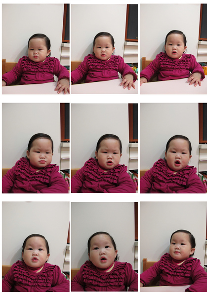 【11M1D】大頭照-馬麻掌鏡3.jpg