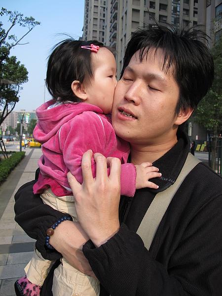 【10M21D】親親.JPG