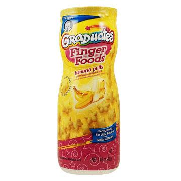 嘉寶星星餅乾-香蕉.jpg