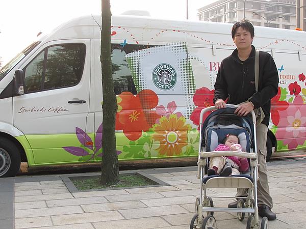 【10M21D】咖啡車.JPG